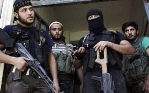 أحكام تتراوح بين سنتين و4 سنوات سجنا نافذا في حق 13 داعشي مغربي