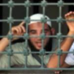 """أشرطة """"بورنوغرافية"""" بحوزة أحد أشهر معتقلي السلفية بسجن تطوان"""