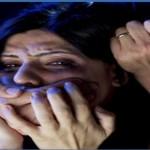 ايقاف زعيم عصابة إجرامية بطنجة متهم باختطاف فتاة عشرينية واغتصابها جماعيا