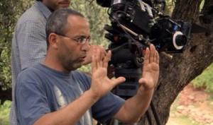 المخرج محمد مفتكر يرأس لجنة تحكيم مهرجان الفيلم القصير المتوسطي بطنجة