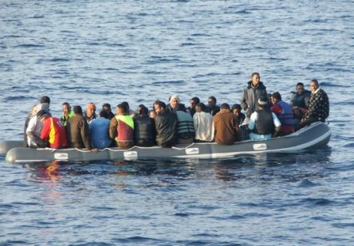 أوروبا.. الحلم الذي يراود شباب المغرب ويدفعهم للمخاطرة بحياتهم في عرض المتوسط