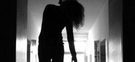 انتحار شابة شنقا بمنزل أسرتها بوزان لأسباب غامضة