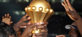 قرعة تصفيات كأس إفريقيا 2021 تضع المغرب في المجموعة الخامسة