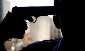 43 شرطيا فرنسيا انتحروا منذ بداية السنة الجارية