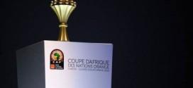 """آراء وتعليقات حول قرار تأجيل كأس أمم افريقيا بسبب """"إيبولا"""" (ميكروطروطوار مصور)"""