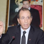 حصاد يرد على فرنسا.. المغرب بلد آمن وأفضل من بلدان أوروبية عديدة منها فرنسا