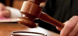 استئنافية طنجة تؤيد إدانة مجزء عقاري نصب على أزيد من 80 ضحية