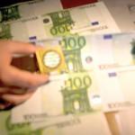 اعتقال 32 سينغاليا وإسبانيا في الأندلس بتهمة توزيع أوراق مالية مزيفة في إسبانيا