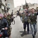 تقرير أمريكي يحذر من تصاعد التيارات الجهادية في سبتة ومليلية المحتلتين