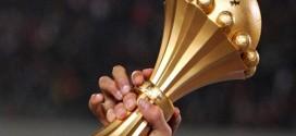 """""""الكاف"""" يعلن عن برنامج مواعيد مباريات بطولة أمم إفريقيا 2019"""