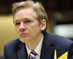 مؤسس ويكيليكس: غوغل تعمل لحساب الخارجية الأميركية