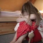 تسجيل 11 ألف حالة عنف جنسي تجاه القاصرين المغاربة خلال 6 أعوام