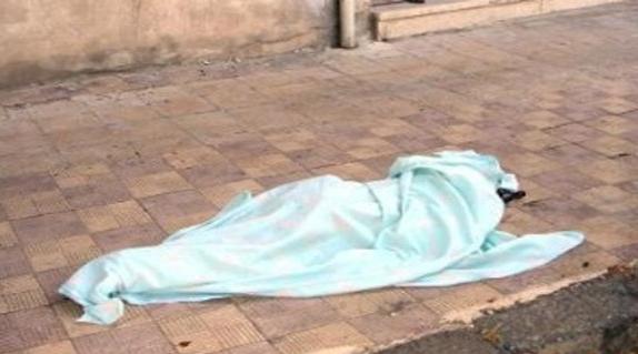 حوادث الانتحار مستمرة في طنجة.. فتاة تلقي بنفسها من الطابق الرابع لعمارة سكنية