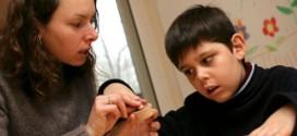 مرضى التوحد بطنجة.. أطفال وأسر يعانون في صمت (ربورطاج مصور)