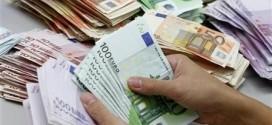 تحويلات مغاربة العالم من العملة الصعبة تسجل رقما قياسيا خلال 2021