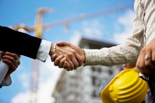 تسليم أزيد من 5800 شهادة سلبية لإحداث مقاولات جديدة بجهة طنجة خلال 2016