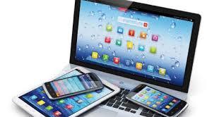 تكنولوجيا المعلومات.. المغرب يتقدم ب21 نقطة في ترتيب المنتدى الاقتصادي العالمي