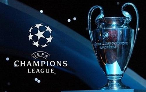 """القرعة أوقعت برشلونة في """"مجموعة الموت"""" والريال يلعب مباريات متوازنة"""