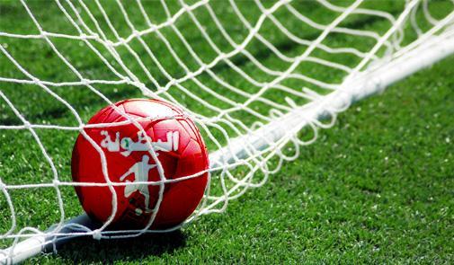 جامعة كرة القدم توقف جميع المباريات الرياضية حتى إشعار آخر