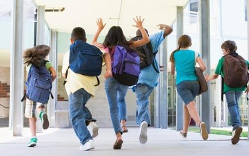 وزراة التعليم تعلن عن موعد الدخول المدرسي للموسم 2018 _2019