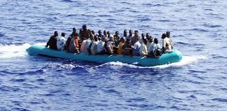 المغرب يتوصل بدعم مالي لحراسة شواطئه ومنع المهاجرين من العبور نحو أوربا