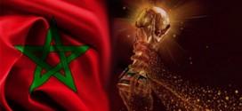 البرتغال ترفض تنظيم كأس العالم بشكل مشترك مع المغرب وإسبانيا