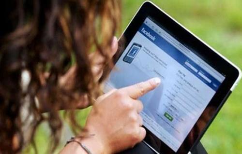 """تدابير جديدة من """"فيسبوك"""" لجني المال على طريقة """"يوتيوب"""""""