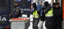 """الإشادة بـ""""داعش"""" تتسبب في طرد شاب تطواني من الأراضي الإسبانية"""