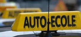 قرار جديد لوزارة النقل يحدد مدة اجتياز رخصة السياقة في 6 أشهر