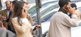 تراجع عدد مستعملي الهاتف المحمول والثابت بالمغرب