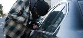 الأمن ينهي مغامرات لص محترف في سرقة السيارات الخصوصية بطنجة