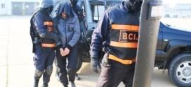 """""""FBI"""" المغرب يفكك خلية إرهابية موالية لـ""""داعش"""" خططت لزعزعة أمن المملكة"""