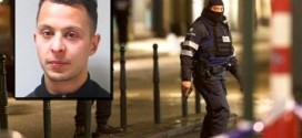 القضاء البلجيكي يدين المغربي صلاح عبد السلام بـ20 سنة سجنا