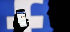 خاصية جديدة من فيسبوك للمساعدة في أوقات الكوارث
