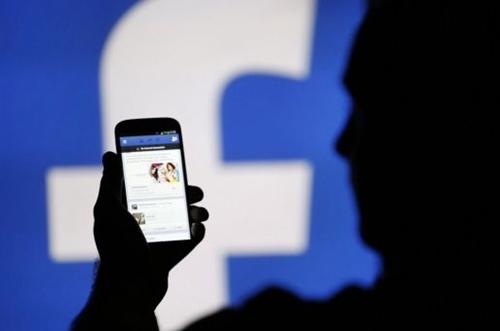 """ثغرة في """"فيسبوك"""" تسرب معطيات شخصية لأكثر من 18 مليون مغربي"""