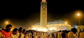 المجلس العلمي يصدر مذكرة توجيهية لأئمة التراويح خلال رمضان