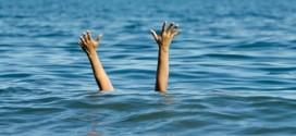 مصرع شاب غرقا داخل قناة مائية ضواحي مدينة القصر لكبير