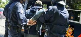 الشرطة الإسبانية تعتقل مهرب مخدرات مغربي مطلوب للعدالة الفرنسية