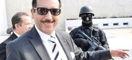 الخيام: المنهجية المغربية في محاربة الإرهاب تقوم على الاستباق