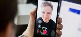 """بعد """"فايبر"""" و""""سكايب"""" حظر تطبيق """"غوغل ديو"""" للاتصالات في المغرب"""
