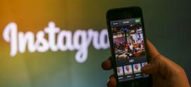 """""""إنستغرام"""".. يتيح لمستخدميه التحكم في التعليقات صورهم"""