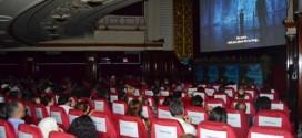 مشاركة 40 فيلما من 20 دولة في الدورة التاسعة لمهرجان طنجة الدولي للفيلم