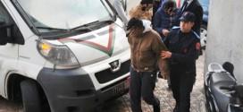 ايقاف 3 متهمين بالقصر الصغير اختطفوا شخصا وطلبوا فدية قبل قتله