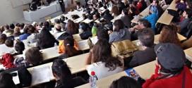 المغرب يغيب عن تصنيف احسن 100 جامعة في العالم