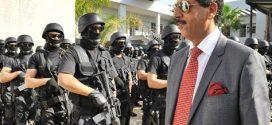 الخيام: المغرب بصدد إعداد استراتيجية جديدة لمراقبة المتطرفين المغاربة باوربا