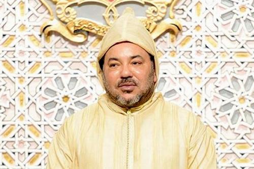 الملك محمد السادس يقرر انهاء الاحتفال الرسمي لعيد الشباب بشكل نهائي