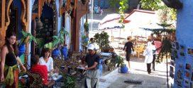 الفرنسيون يضعون المغرب ضمن وجهتهم السياحية المفضلة لهذا الصيف