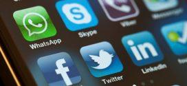 شركات الاتصالات الثلاث تعيد رسميا خدمة المكالمات المجانية عبر الإنترنيت