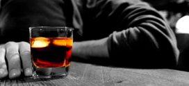 دراسة: تناول الكحول يزيد من خطر الإصابة بالسكتة الدماغية