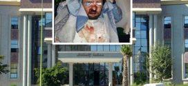 استئنافية تطوان تحكم بالاعدام في حق مرتكب مجزرة مسجد الأندلس
